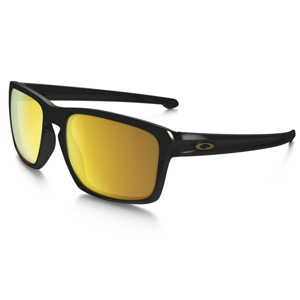 Cheap Oakley SLIVER™ (ASIA FIT) OO9269-03 Men Online