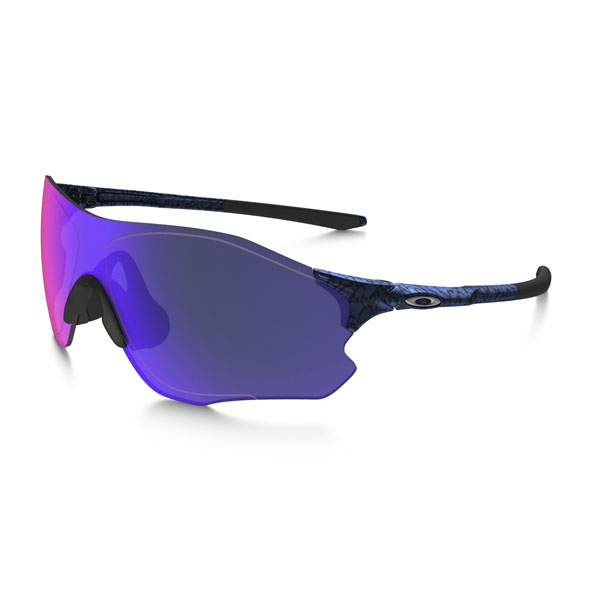 Cheap Oakley EVZERO PATH (ASIA FIT) OO9313-02 Men Online