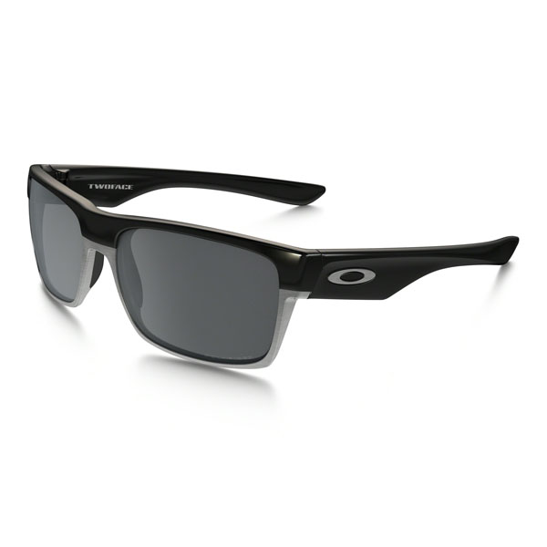 Cheap Oakley TWOFACE™ POLARIZED (ASIA FIT) OO9256-06 Men Online