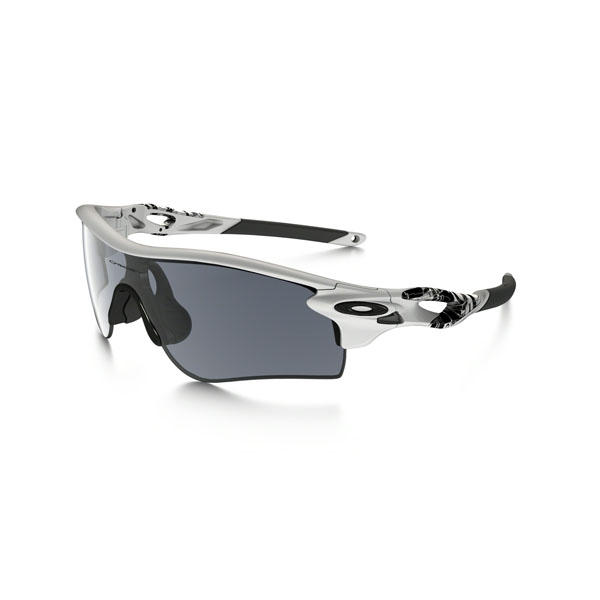 Cheap Oakley RADARLOCK™ PATH™ (ASIA FIT) OO9206-02 Men Online