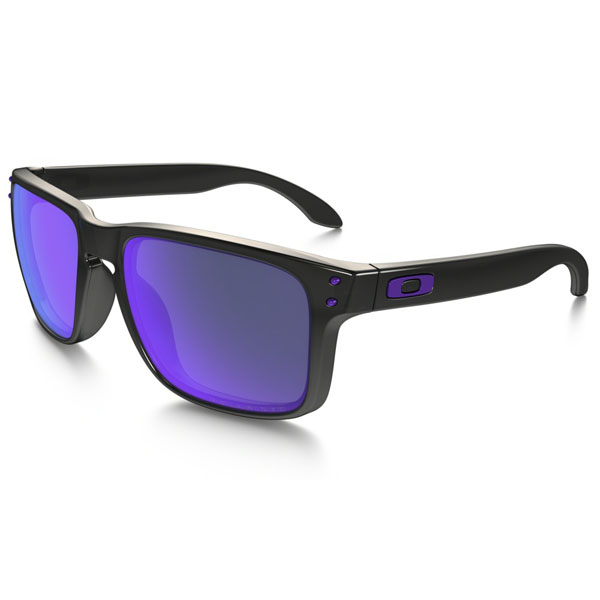 Cheap Oakley HOLBROOK™ POLARIZED INK COLLECTION OO9102-67 Men Online
