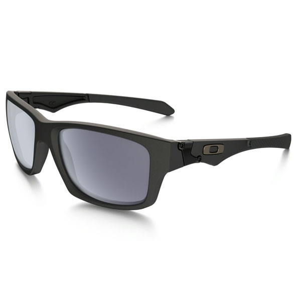 Cheap Oakley JUPITER SQUARED™ OO9135-25 Men Online