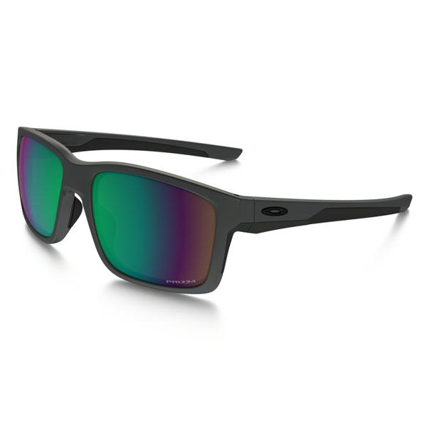 Cheap Oakley MAINLINK™ PRIZM™ SHALLOW WATER STEEL COLLECTION OO9264-20 Men Online