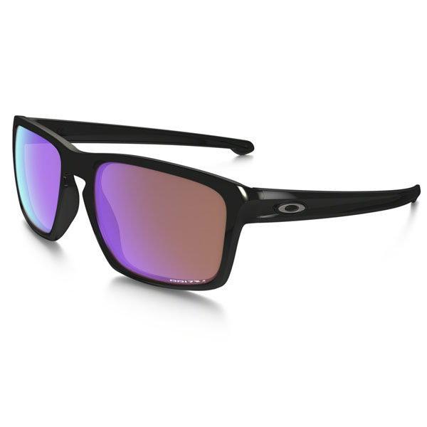 Cheap Oakley SLIVER™ PRIZM™ GOLF OO9262-39 Men Online