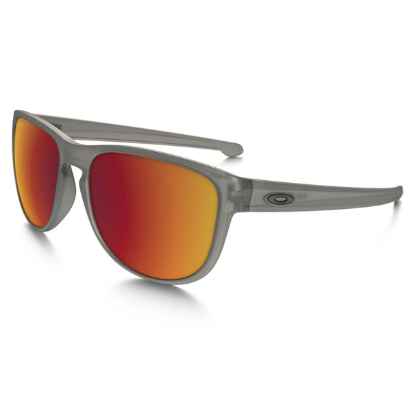 Cheap Oakley SLIVER™ ROUND POLARIZED OO9342-03 Men Online