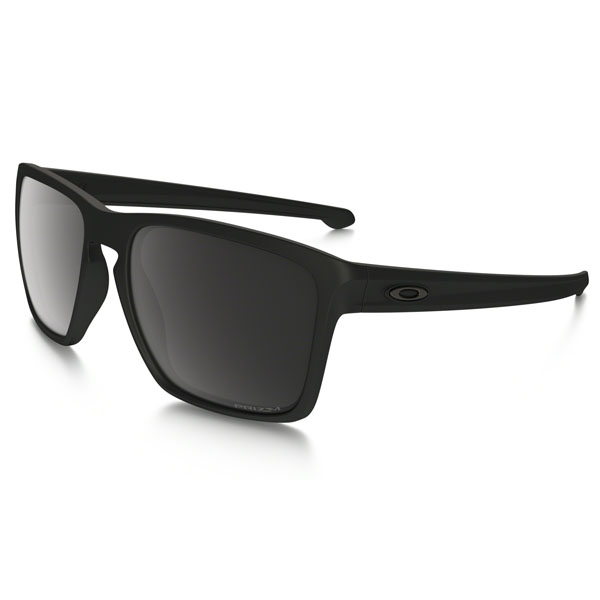 Cheap Oakley SLIVER™ XL PRIZM™ OO9341-1557 Men Online