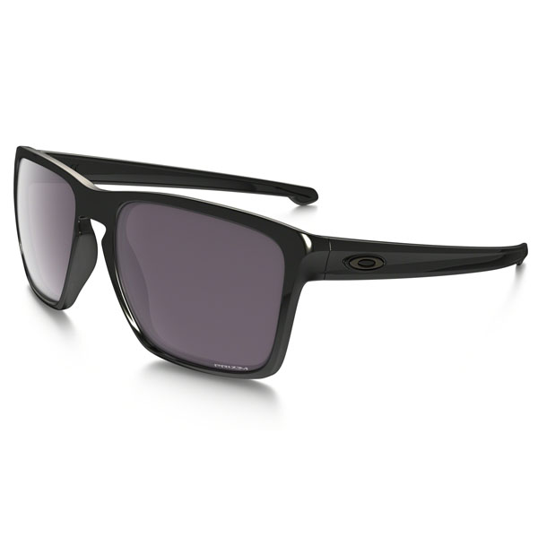 Cheap Oakley SLIVER™ XL PRIZM™ DAILY POLARIZED (ASIA FIT) OO9346-05 Men Online