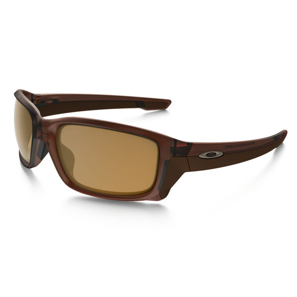 Cheap Oakley STRAIGHTLINK (ASIA FIT) OO9336-02 Men Online