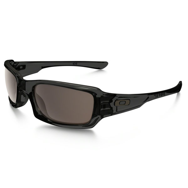 Cheap Oakley FIVES SQUARED™ OO9238-05 Men Online