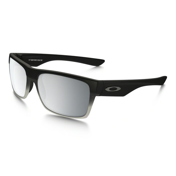 Cheap Oakley TWOFACE™ MACHINIST COLLECTION (ASIA FIT) OO9256-12 Men Online