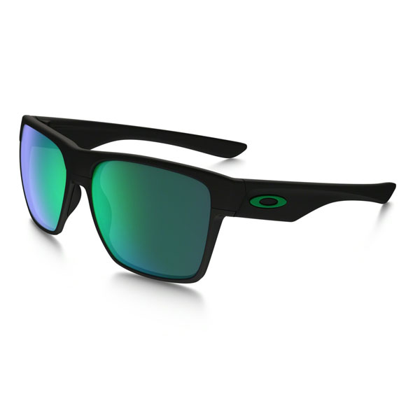 Cheap Oakley TWOFACE™ XL OO9350-08 Men Online