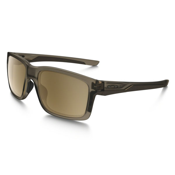 Cheap Oakley MAINLINK POLARIZED OO9264-06 Men Online