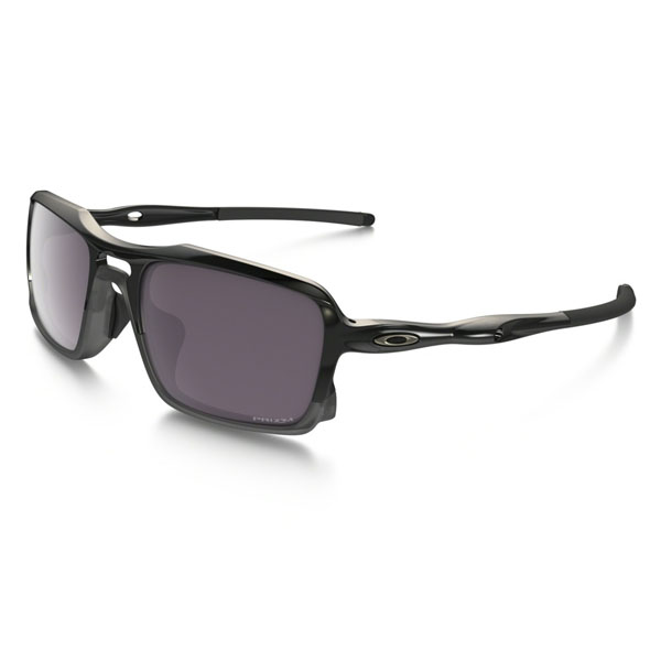 Cheap Oakley TRIGGERMAN™ PRIZM™ DAILY POLARIZED OO9266-06 Men Online