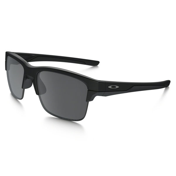 Cheap Oakley THINLINK POLARIZED OO9316-06 Men Online