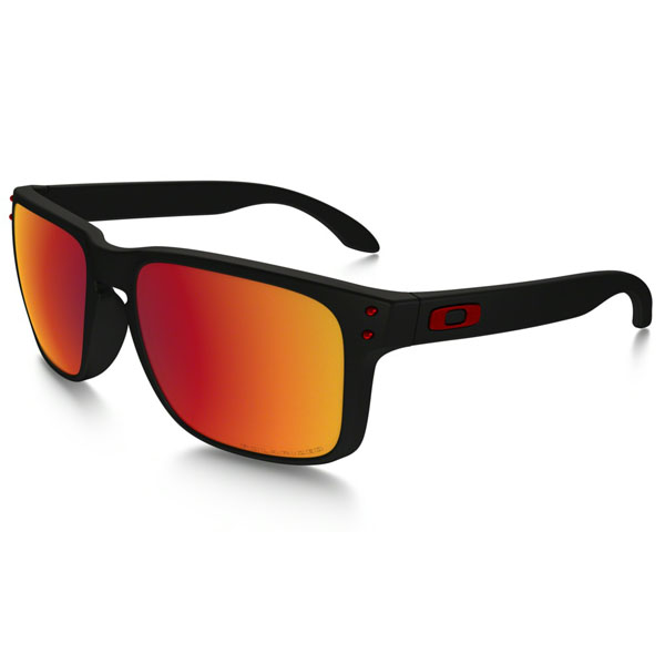 Cheap Oakley HOLBROOK™ POLARIZED (ASIA FIT) OO9244-21 Men Online