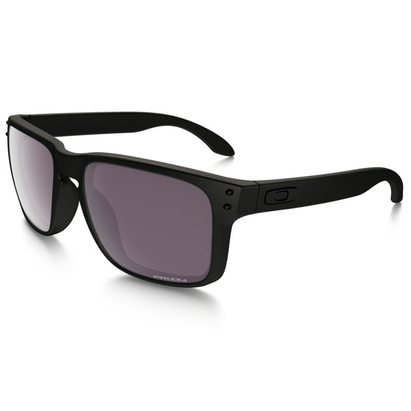 Cheap Oakley HOLBROOK™ PRIZM™ DAILY POLARIZED COVERT COLLECTION OO9102-90 Men Online