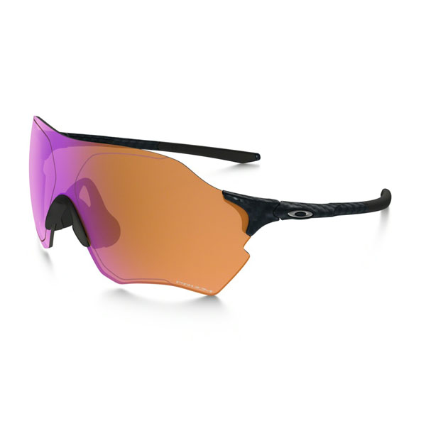 Cheap Oakley EVZERO RANGE PRIZM™ TRAIL OO9327-1138 Men Online
