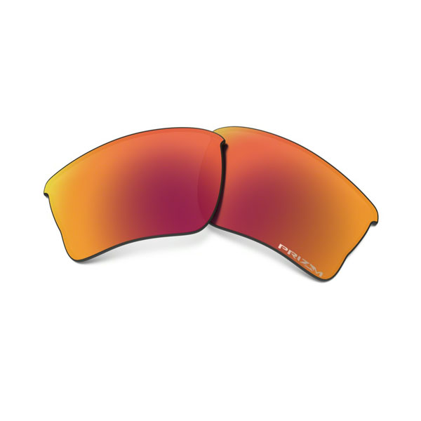 Cheap Oakley QUARTER JACKET™ (YOUTH FIT) PRIZM™ BASEBALL (INFIELD) REPLACEMENT LENSES 101-113-002 Men Online