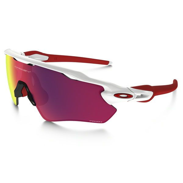 Cheap Oakley RADAR® EV PATH™ PRIZM™ ROAD OO9208-05 Men Online