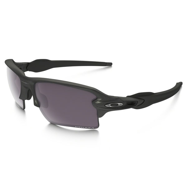 Cheap Oakley FLAK™ 2.0 XL PRIZM™ DAILY POLARIZED OO9188-60 Men Online