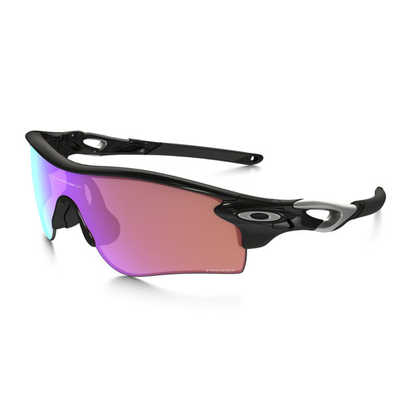Cheap Oakley RADARLOCK™ PATH™ PRIZM™ GOLF (ASIA FIT) OO9206-25 Men Online