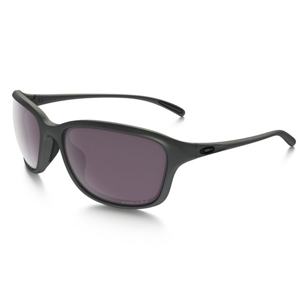 Cheap Oakley SHE'S UNSTOPPABLE PRIZM™ DAILY POLARIZED STEEL COLLECTION OO9297-05 Men Online