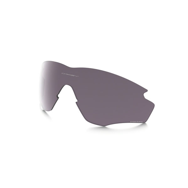 Cheap Oakley M2 FRAME XL PRIZM™ REPLACEMENT LENS 101-648-001 Men Online