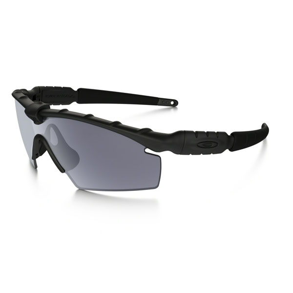 Cheap Oakley M FRAME® 2.0 STANDARD ISSUE BALLISTIC - ANSI Z87.1 STAMPED 11-140 Men Online