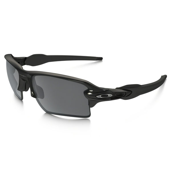 Cheap Oakley FLAK™ 2.0 XL OO9188-52 Men Online