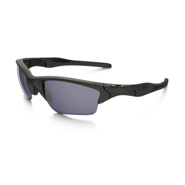 Cheap Oakley HALF JACKET® 2.0 XL POLARIZED STANDARD ISSUE OO9154-13 Men Online