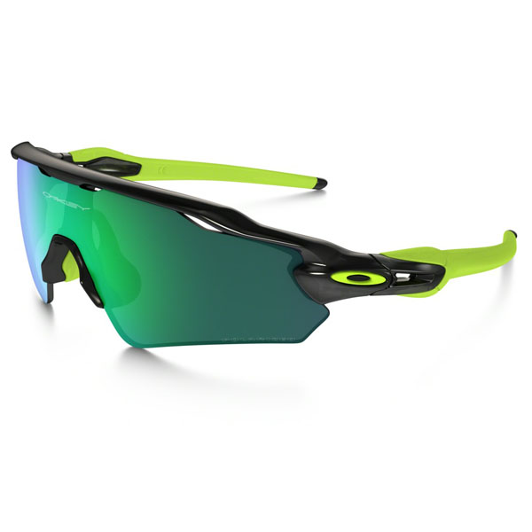 Cheap Oakley RADAR® EV PATH™ POLARIZED (ASIA FIT) OO9275-07 Men Online