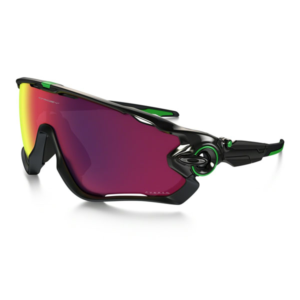 Cheap Oakley CAVENDISH PRIZM™ ROAD JAWBREAKER (ASIA FIT) OO9270-07 Men Online