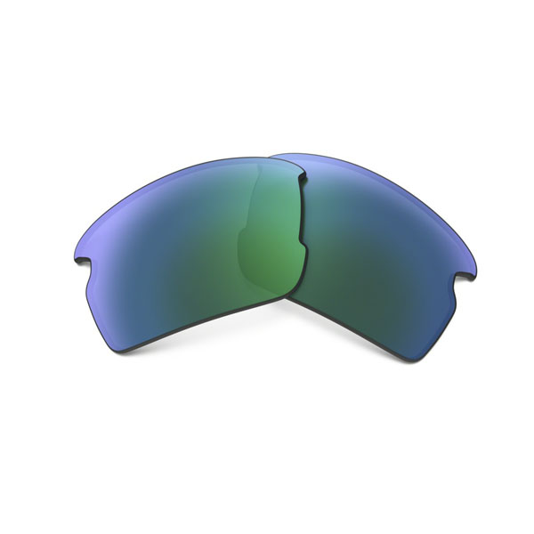 Cheap Oakley FLAK™ 2.0 REPLACEMENT LENSES 101-355-008 Men Online