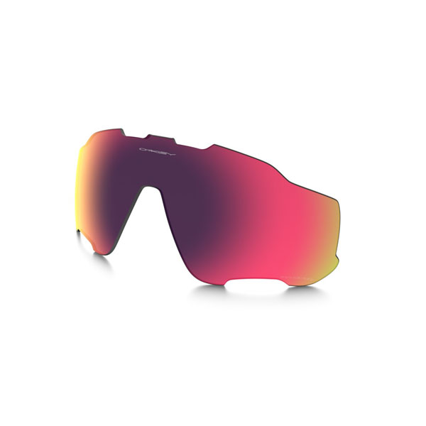 Cheap Oakley JAWBREAKER™ POLARIZED REPLACEMENT LENS KIT 101-352-006 Men Online