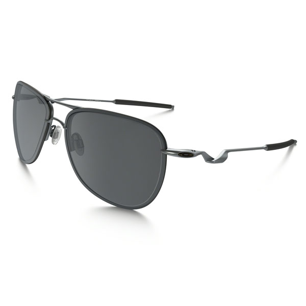 Cheap Oakley TAILPIN™ OO4086-01 Men Online