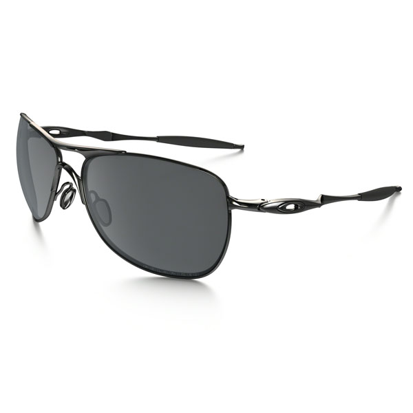 Cheap Oakley CROSSHAIR™ POLARIZED OO4060-06 Men Online