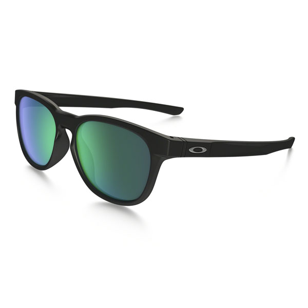 Cheap Oakley STRINGER OO9315-07 Women Online