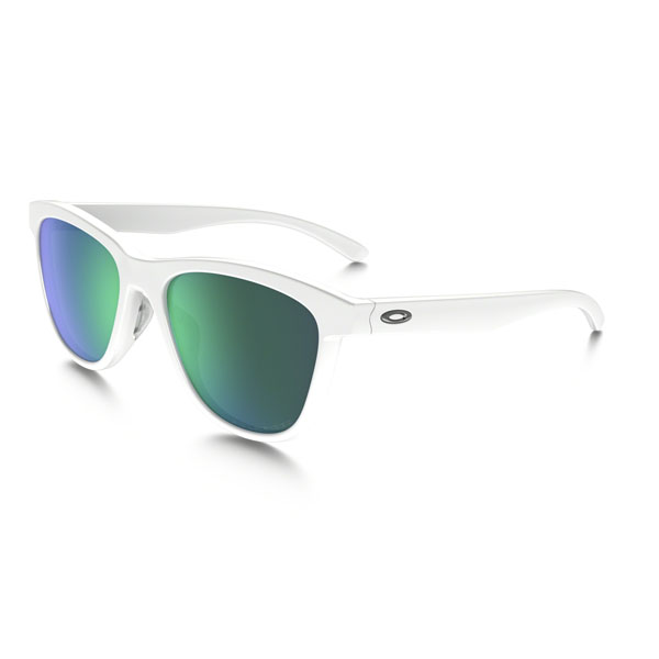Cheap Oakley MOONLIGHTER POLARIZED OO9320-06 Women Online