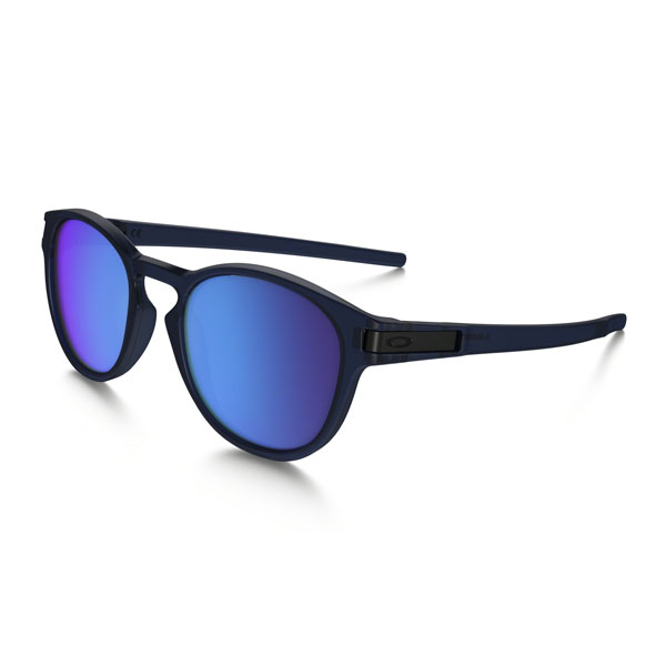 Cheap Oakley LATCH™ OO9265-14 Women Online