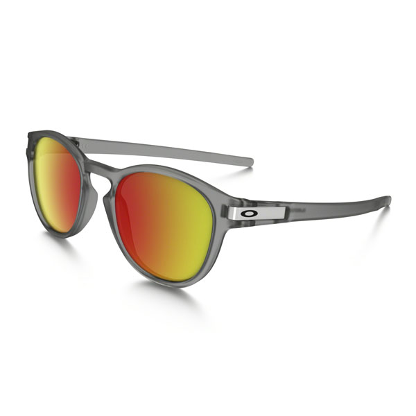 Cheap Oakley LATCH™ OO9265-15 Women Online