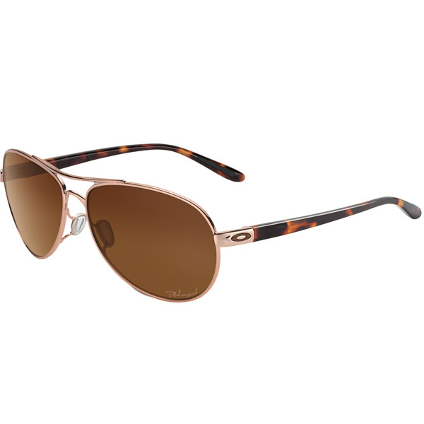 Cheap Oakley FEEDBACK™ POLARIZED OO4079-12 Women Online