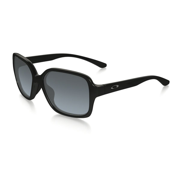 Cheap Oakley PROXY POLARIZED OO9312-04 Women Online
