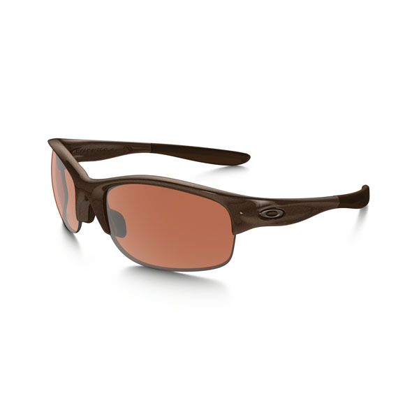 Cheap Oakley COMMIT™ SQ 03-786 Women Online
