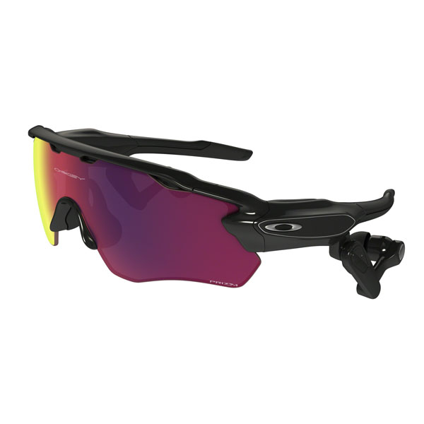 Cheap Oakley RADAR PACE™ OO9333-01 Women Online