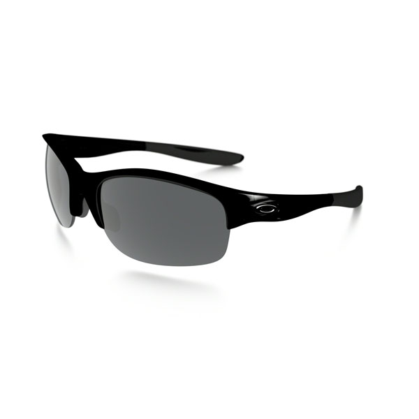 Cheap Oakley COMMIT™ SQ 03-781 Women Online