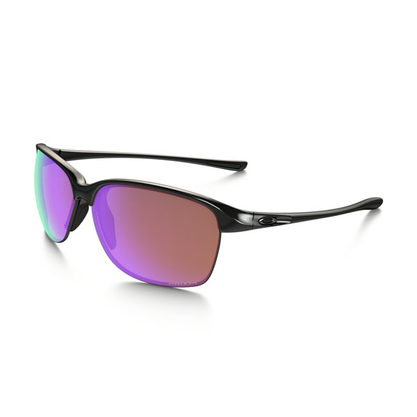Cheap Oakley UNSTOPPABLE PRIZM™ GOLF OO9191-1565 Women Online