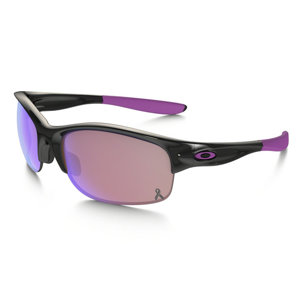 Cheap Oakley COMMIT™ SQ BREAST CANCER AWARENESS EDITION 24-330 Women Online