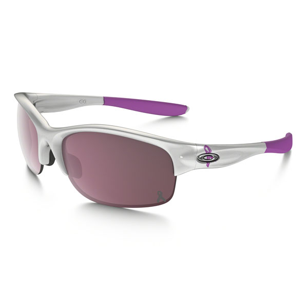 Cheap Oakley COMMIT® SQ BREAST CANCER AWARENESS EDITION 24-176 Women Online