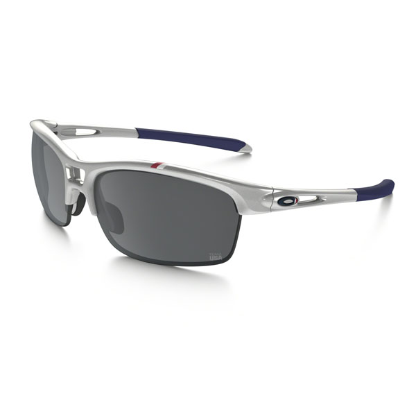 Cheap Oakley RPM SQUARED TEAM USA OO9205-17 Women Online