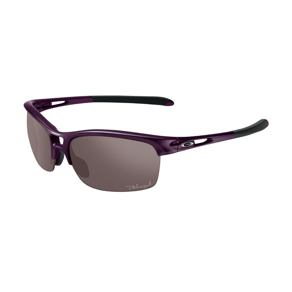 Cheap Oakley RPM SQUARED™ POLARIZED OO9205-07 Women Online